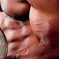 How To Increase Growth Hormone
