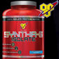 BSN Syntha 6 Isolate Review