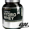 Optimum Platinum Hydro Whey Review
