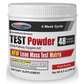 USPlabs Test Powder Review