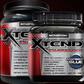 Scivation Xtend Review
