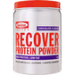 Swisse Active Recover Protein Powder Review