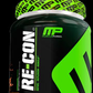 MusclePharm Re-Con Review