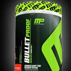 MusclePharm Bullet Proof Review