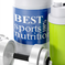 Best Supplements 2013