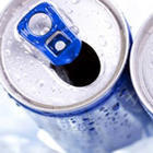 Energy Drinks for Exercise