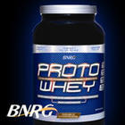 BNRG Proto Whey Review