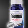 Gaspari Nutrition Detonate Review