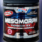 APS Mesomorph 2.0 Review