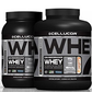 Cellucor COR Performance Whey Review
