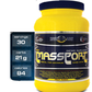 Infinite Labs MassPort Review