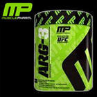 MusclePharm Arg-3 Review