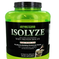 Species Isolyze Review