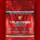 BSN True Mass 1200 Review