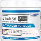 Jack3d Advanced Formula Review