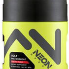 Neon Sport Volt Review