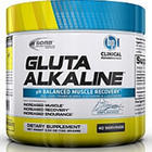 BPI Sports Gluta Alkaline Review