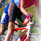Nutrition For Cycling