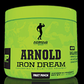 MusclePharm Arnold Series Iron Dream Review