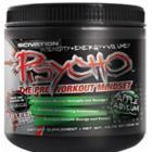 Scivation Psycho Review