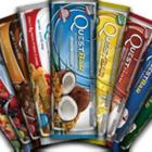Best Flavour of Quest Bar