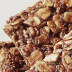What is the Best Tasting Protein Bar?