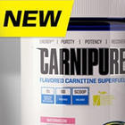 Gaspari Carnipure Review