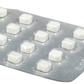 Stanozolol (Winstrol)