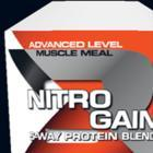 Body Ripped NitroGain Review