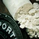 Top 10 Best Mass Gainer Supplements 2014