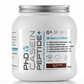 PhD Casein Peptide+ Review
