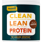 NuZest Clean Lean Protein Review
