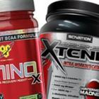 Xtend vs Amino X