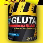 ProMera Gluta Blast Review