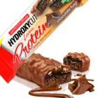 Hydroxycut Lean Protein Bar Preview