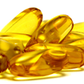 Cordyceps, Fish Oil & Probiotics