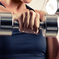 10 Ways Women are Better Than Men at Weightlifting