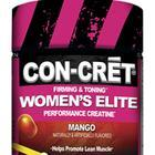 ProMera Con-Cret Women's Elite Review