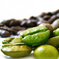 Phaseolus, Zinc & Green Coffee Bean