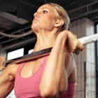 Biggest Weight Lifting Mistakes Women Make
