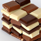 Latest Research News - Muscle Building Chemical in Chocolate