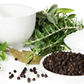 Muscle Building Herbs