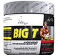 Jay Cutler Elite Series Big T Review