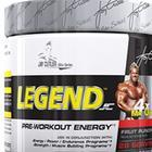 Jay Cutler Legend Review