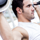 Top 10 Best Intra Workout Supplements 2014