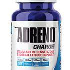 Gaspari Nutrition AdrenoCharge Review
