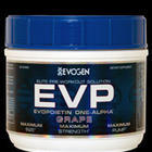 Evogen EVP Plus Review