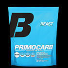Beast Primocarb Review