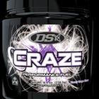 Pre Workouts Like Craze