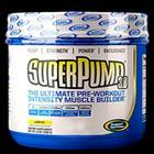 Gaspari Superpump 3.0 Review